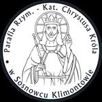Chrystus_Krol_logo_m